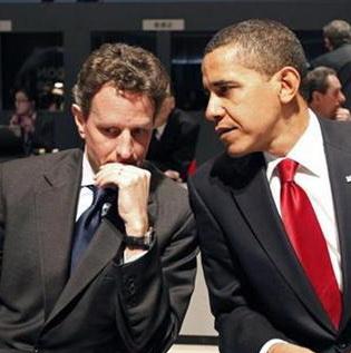 CBO: Gói kích cầu của Tổng thống Obama đã cứu 3,3 triệu việc làm cho người Mỹ