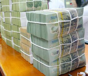 Nam A Bank dành 1.000 tỷ đồng cho vay với lãi suất ưu đãi