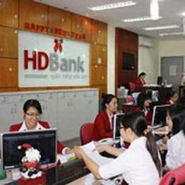 HDBank quyết định đổi tên