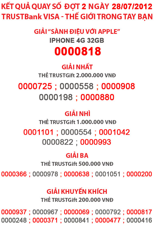 Mo