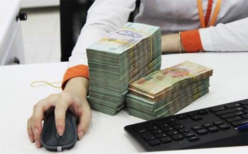 Vì sao nợ xấu gia tăng tại một loạt ngân hàng?